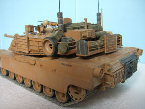 M1A1-2148