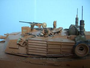M1A1-2151