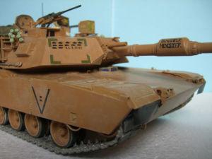 M1A1-2153