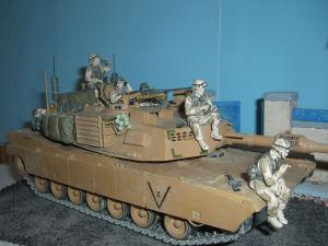 M1A1-dio3