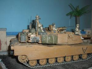 M1A1-dio5
