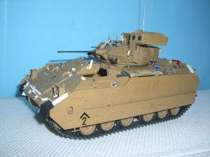 M2A2-012