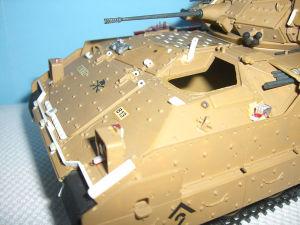 M2A2-013