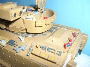 M2A2-016