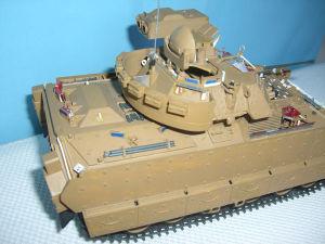 M2A2-018