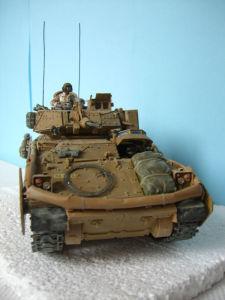 M2A2-1960