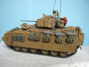 M2A2-1965