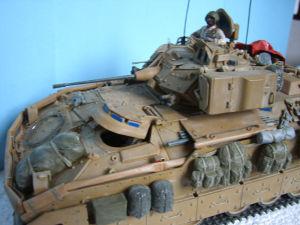 M2A2-1966