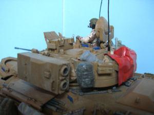 M2A2-1969