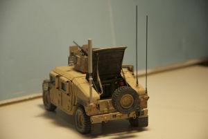 M1151-0015-2
