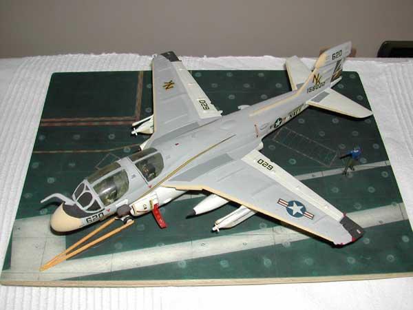 EA6B-alto