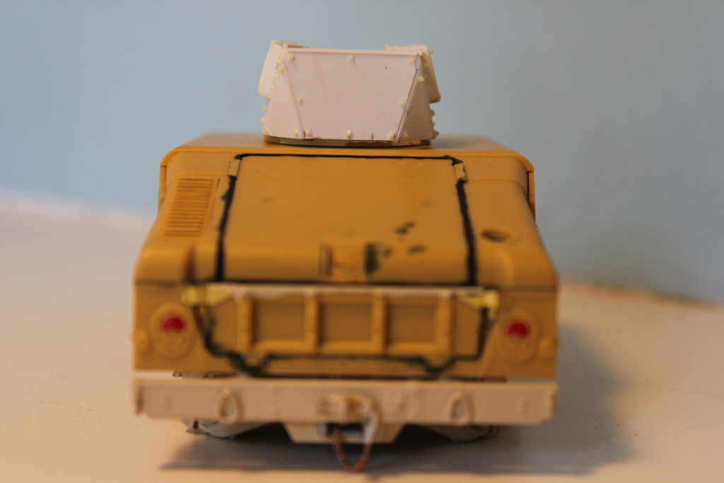 MCTAGS turret wip3