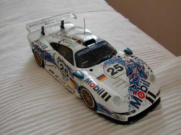 Porsche-936-alto