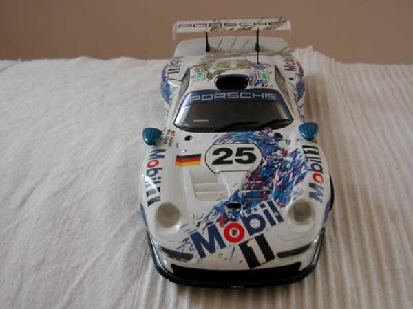 Porsche-936-fronte