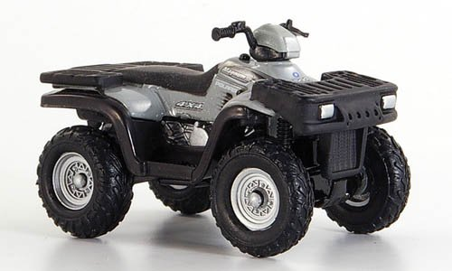 britains-1-32-scale-polaris-magnum-500-atv