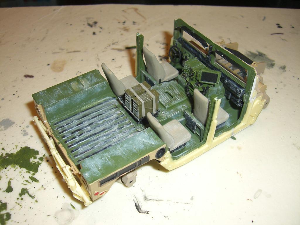 m1151-interiors-3