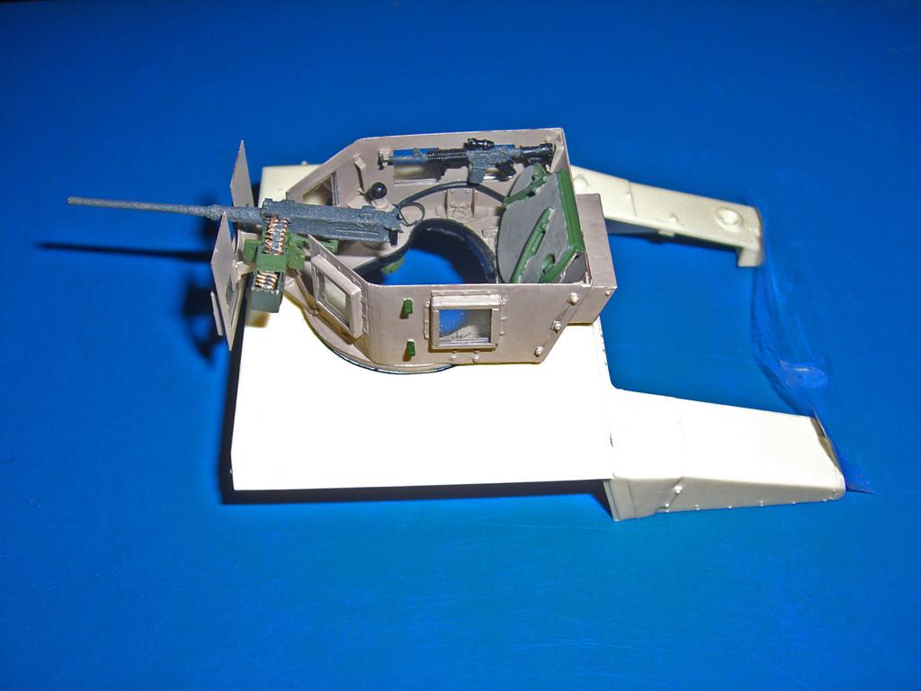 m1151-turret-1