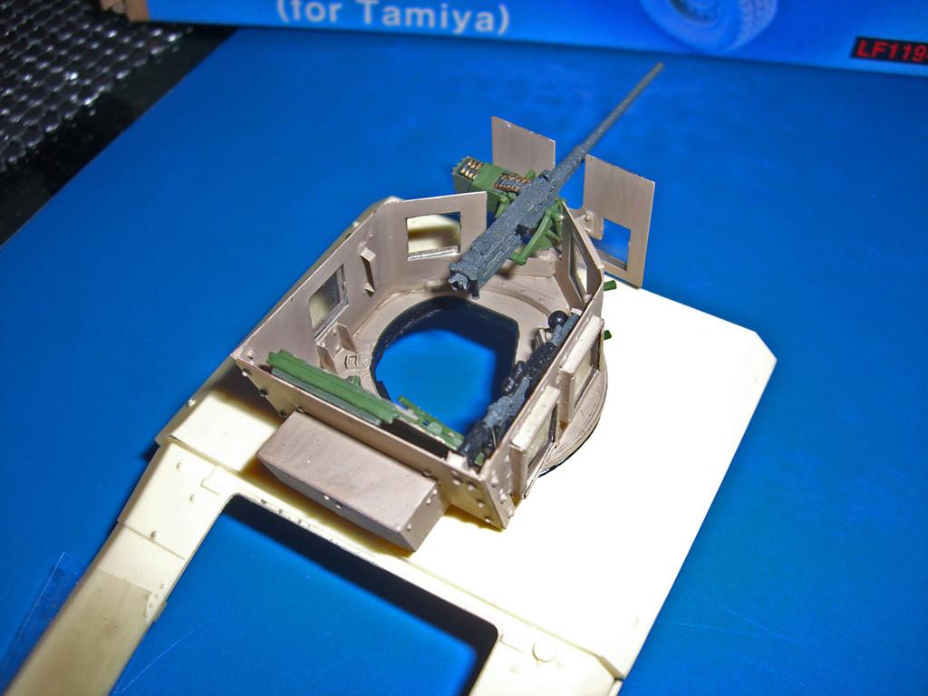 m1151-turret-4