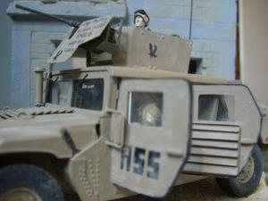 M1114-2684