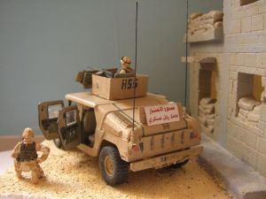 M1114-2686