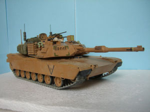 M1A1-2136