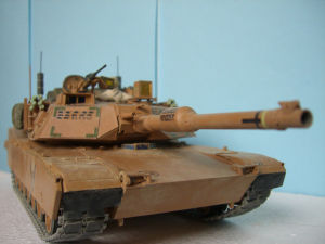 M1A1-2140