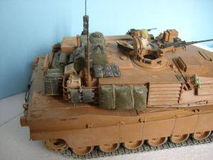 M1A1-2141