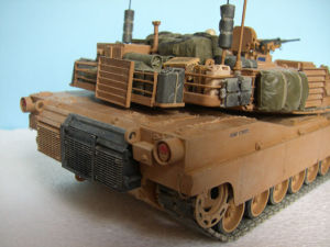 M1A1-2143