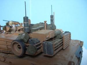 M1A1-2152
