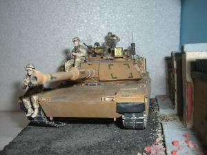 M1A1-dio2