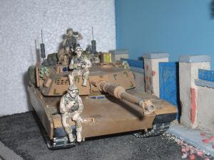 M1A1-dio4
