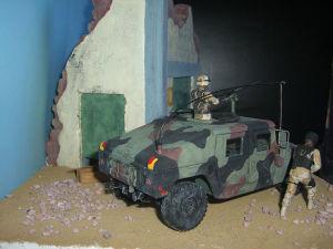 M1025-007