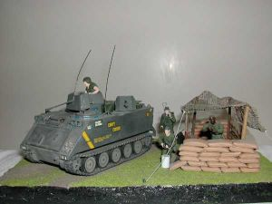 M113 Alto