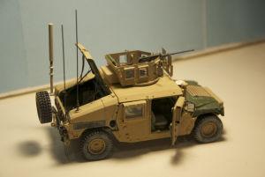 M1151-0006-2