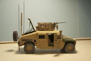 M1151-0008-2