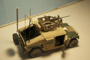 M1151-0010-2