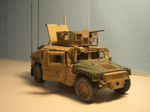M1151-3554