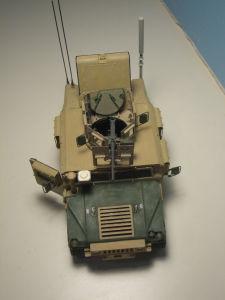 M1151-3555
