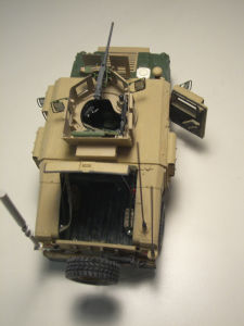 M1151-3557