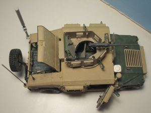 M1151-3563