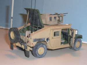 M1151-3566